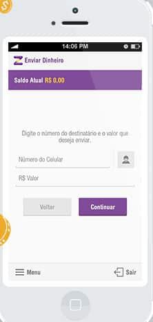 App Zuum