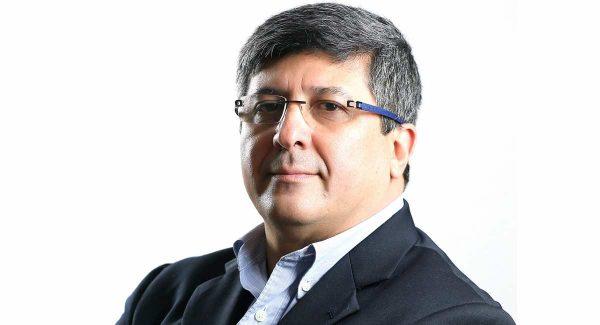 Juan Fuentes diretor PagSeguro