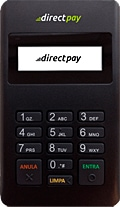 Ligadinha Direct Pay