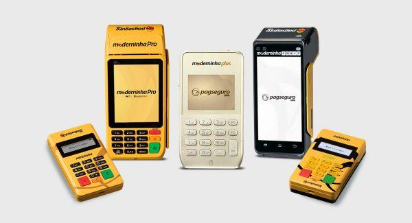 cacc5f5ab Leitores de Cartão PagSeguro: Guia Completo | MobileTransaction