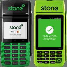 Stone D210N e S920