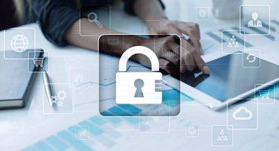 Protocolo de segurança EMV 3DS