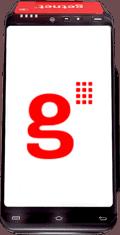 Getnet POS Digital