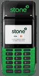 Stone D210n