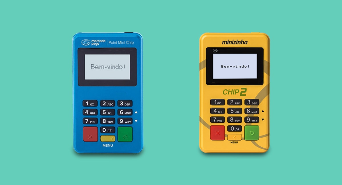 Point Mini Chip ou Minizinha Chip 2