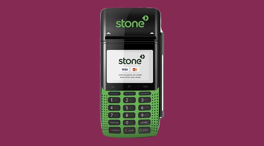 Stone Clássica D210