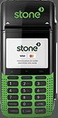 Stone Smart S920