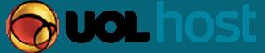 Logo Uol Host