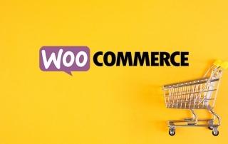 ooCommerce para WordPress