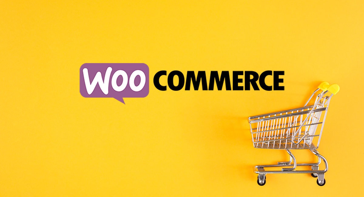 ooCommerce para WordPress