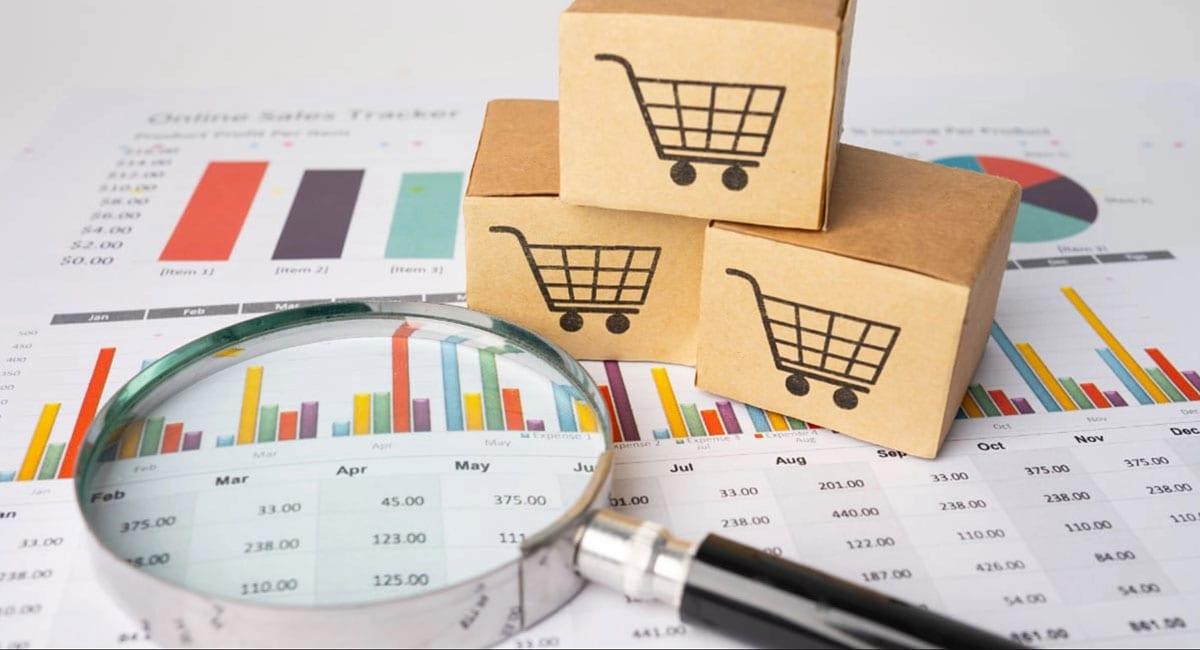 Tendências e-commerce 2021