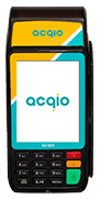 Acqio S920