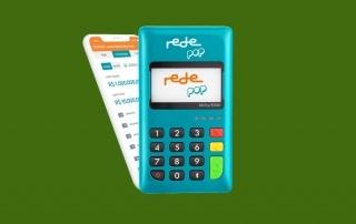 Rede Pop Mobile com celular e app