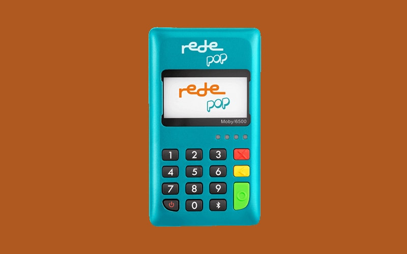 Rede Pop Mobile