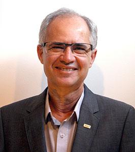 Eduardo Tule, da Teleco