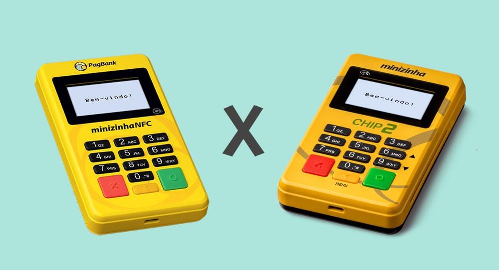 Minizinha NFC e Chip 2
